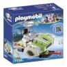 Playmobil 6691 - Sky Jet