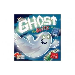 Ghost Blitz - Zoch