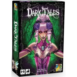 Dark Tales - Edge®
