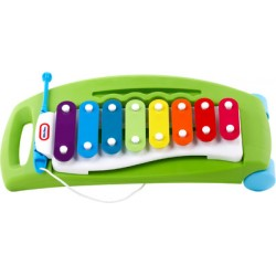 Little Tikes® 627767 - Xylophone Tap-a-Tune
