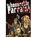 Oui, honorable Parrain ! - Edge®