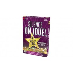 Silence on joue ! - Volume 2 - Gladius