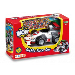 WOW® 10343 - Richie Race Car