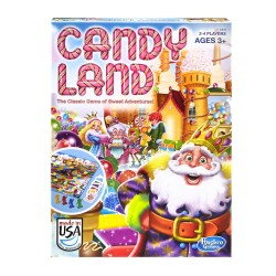 Candy Land - Hasbro®