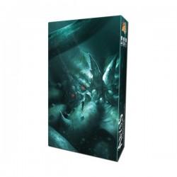 Abyss - Extension: Kraken - Bombyx