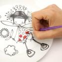 Coloriage et Peinture