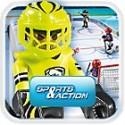 Sports et Action