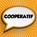 Coopératif