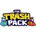 The Trash Pack™