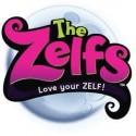 The Zelfs™