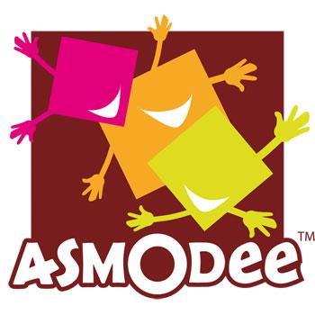 Asmodee™