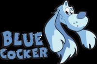 Blue Cocker Game