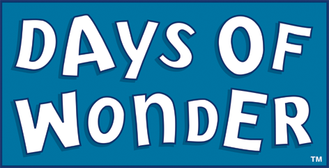 Days of Wonder®