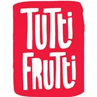 Tutti Frutti™