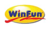 Winfun®