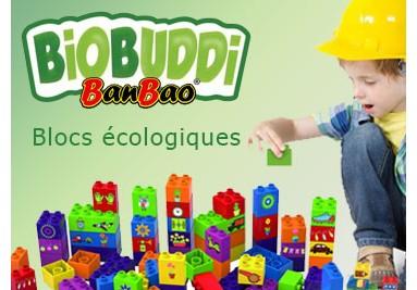 Biobuddi Banbao®