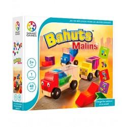 Bahuts Malins - SmartGames®