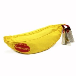 Bananagrams - Bananagrams