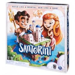 Santorini - Spin Master™