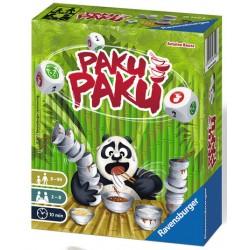 Paku Paku - Ravensburger