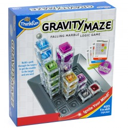 Gravity Maze® - Thinkfun®