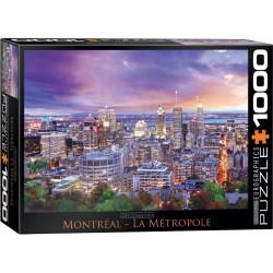 Eurographics - Montréal La Métropole - 0737