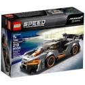 Lego 75892 - Speed Champions - McLaren Senna