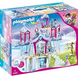 Playmobil 9310 - Princess - Winter Princess Play Box