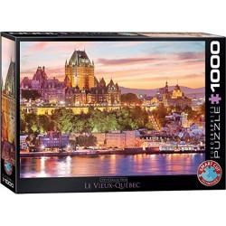 Eurographics - Le Vieux Québec - 0763