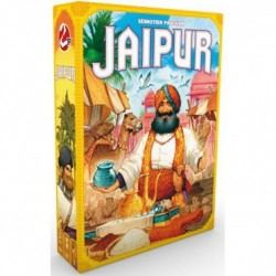 Jaipur - Game Works®