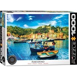 Eurographics - Portofino Italy - 0948