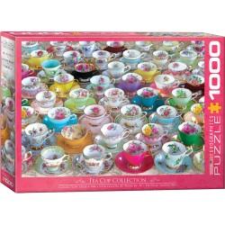 Eurographics - Teacup Collection - 2232