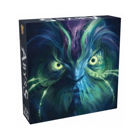 Abyss - Asmodee™