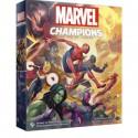 Marvel Champions LCG - Fantasy Flight Games