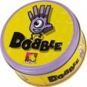 Spot it! - Dooble - Asmodee