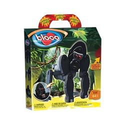 Bloco - Gorilla