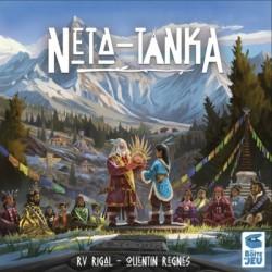 Neta-Tanka