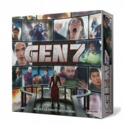 Gen 7