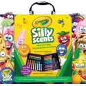 Silly Scents - Mini mallette d'artiste Inspiration