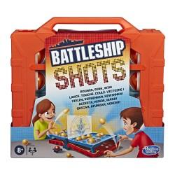 Battleship Shots - Hasbro