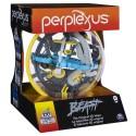 Jeu Perplexus - Labyrinthe 3D original - Beast