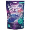 Nebulous Stars™ - Pierres stellaires à collectionner