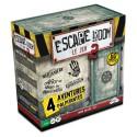 Escape Room 2 le jeu - Identity Games