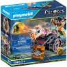 Playmobil 70415 - Canonnier pirate
