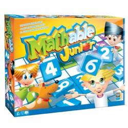 Mathable Junior - Gladius
