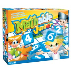 Mathable Junior - Gladius