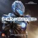 Cry Havoc - Portal games