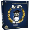 Mc wiz - Gladius