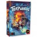 Trapwords - Iello