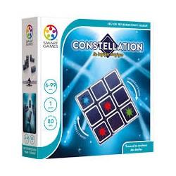 Constellation - La logique Magique - Smart Games